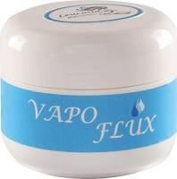 Vapoflux Raffreddore e Sinusite - Unguento Balsamico 50 ml - Ideale per alleviare i disturbi tipici di raffreddore e sinusite
