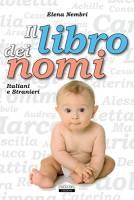 Il libro dei nomi italiani e stranieri